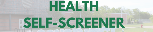 health self-screener