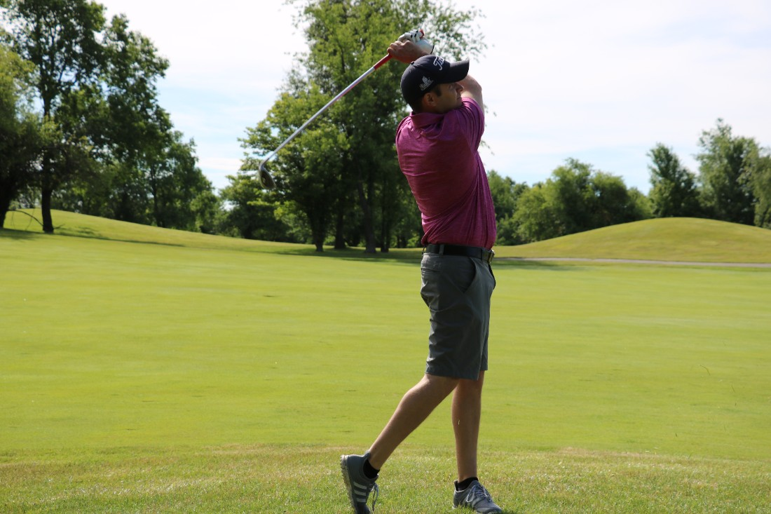 LOEF golf outing raises money for LOCS