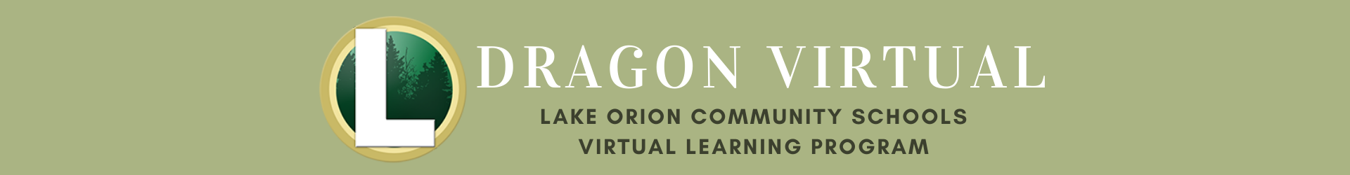 Dragon virtual