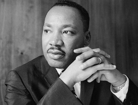 Martin Luther King Jr. Community Celebration