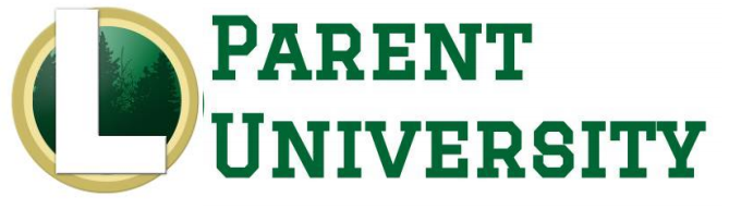 Parent University: College Prep