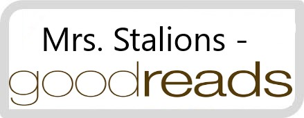 Mrs. Stalions Goodreads Button Link