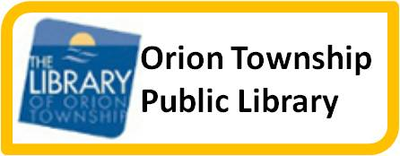 Orion Twp. Public Library