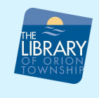Summer Reading at the Orion Township Public Library
