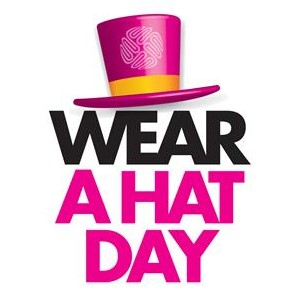 9/19: Webber Hat Day to help victims of Hurricane Dorian